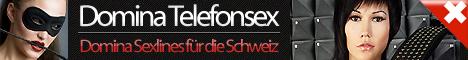 25 www.domina-telefonsex.ch